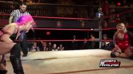 LuFisto vs Kimber Lee WWR 10-04.2016.mp4_20170623_111249.412
