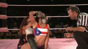 Madison Eagles vs La Rosa Negra_Subido_por_AC!D.mp4_20170616_160424.088
