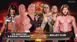ROH & NJPW War Of The Worlds 2017 (2017.05.07) - День 1 – .MP4_20170608_015435.022