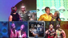 Four Way Elimination Tag Team Match-subido por AC!D.mp4_20170720_131320.238