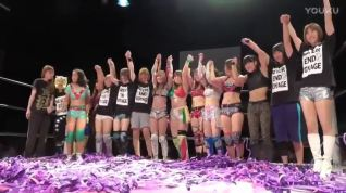 kairi vs stardom + despedida.mp4_20170707_125700.640