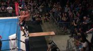 KennyOmega_vs_TomohiroIshii_NJPW_G1_Special_In_USA_Day2_subido_por_AC!D.mp4_20170705_123003.557