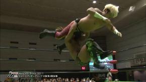 Kenou vs Ishimori - Noah.mp4_20170703_104218.170