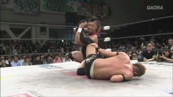 Mochizuki vs Shingo 09 05 2017-subido por AC!D.mp4_20170717_131806.914