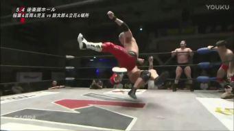 NEWERA_vs_Tonsho_Suzuki_ &_Tachibana.mp4_20170706_100911.659