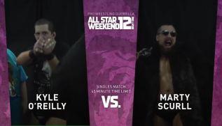 O'Reilly vs Scurll-ASW12-subido por AC!D.mp4_20170726_133037.225
