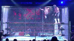 Steel Cage MLA-subido por AC!D.mp4_20170718_125113.246