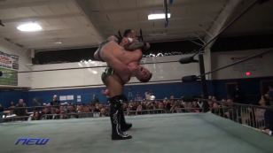 Travis Gordon vs Ricochet.mp4_20170724_140926.170