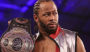 411mania.com Jay-Lethal-ROH-Twitter-640x370