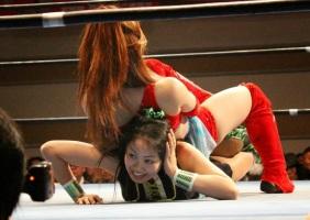 Aoi Kizuki