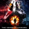 ashes-of-chikara-movie