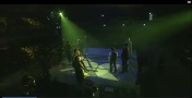 DG-FinalGate-MonsterExpress-Mad-Bentley