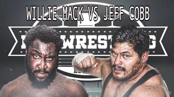 Mack vs Cobb 8.06.2017-subido por AC!D.mp4_20170823_235122.760
