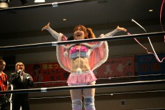 Miyako Matsumoto