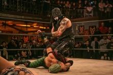 pentagon-jr-lucha-libre