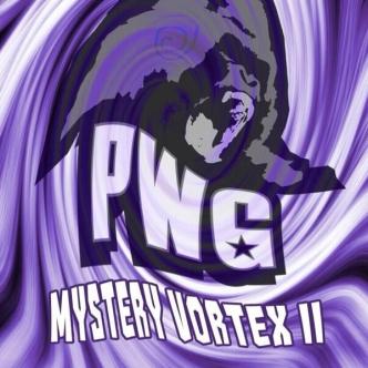 pwgMV2014