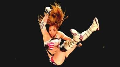 sportskeeda.com kairihojo.0.0-1499417160-800