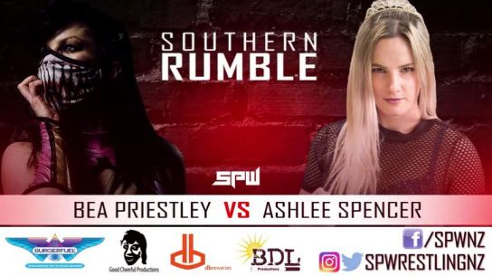 Bea Priestley vs Ashlee Spencer 2017.07.22 - subido por AC!D.mp4_20170922_141424.292
