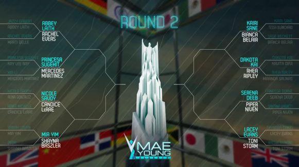 WWEMaeYoungClassicS01E05.mp4_20170911_193822.175