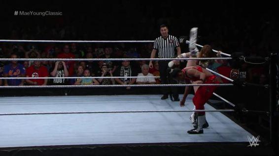 WWEMaeYoungClassicS01E05.mp4_20170911_205320.214