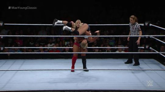 WWEMaeYoungClassicS01E06.mp4_20170911_211647.326