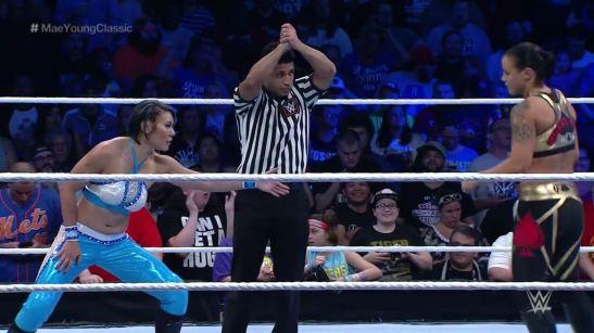 WWEMaeYoungClassicS01E06.mp4_20170911_212152.598