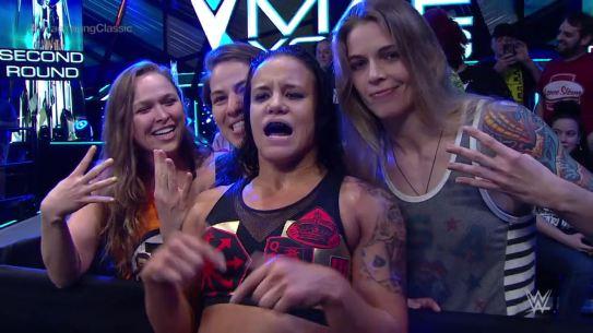 WWEMaeYoungClassicS01E06.mp4_20170911_230434.833