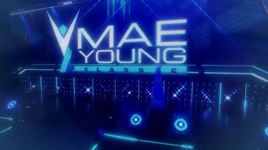 WWEMaeYoungClassicS01E07.mp4_20170912_213410.203