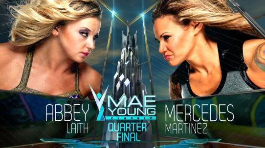 WWEMaeYoungClassicS01E07.mp4_20170912_213425.695