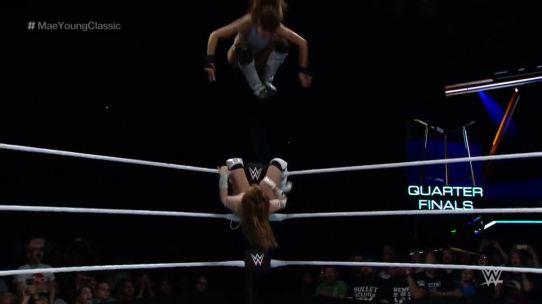 WWEMaeYoungClassicS01E07.mp4_20170913_173909.400