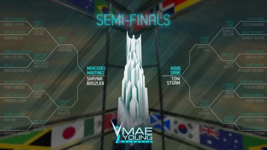 WWEMaeYoungClassicS01E08.mp4_20170920_183404.500