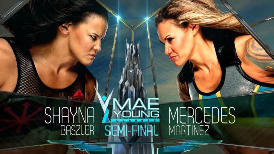 WWEMaeYoungClassicS01E08.mp4_20170920_183526.210