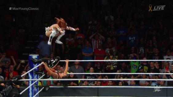 WWEMaeYoungClassicS01E09 Fynal.mp4_20170920_203121.444