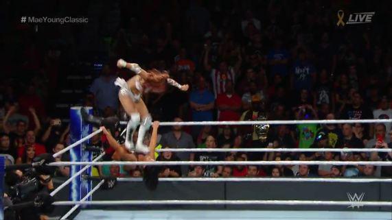 WWEMaeYoungClassicS01E09 Fynal.mp4_20170920_203121.733